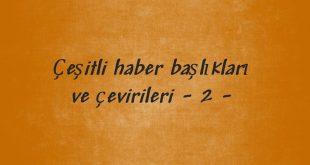 Çeşitli_haber2