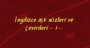 ingilizce_ask