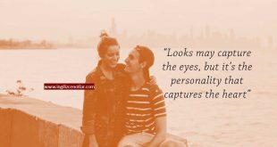 İngilizce romantik duygusal aşk sözleri ve mesajları