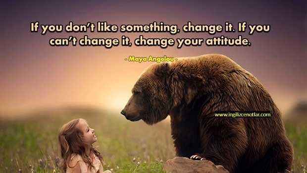 İngilizce-Maya-Angelou-Bir-şeyden-memnun-değilsen-değiştir-Değiştiremiyorsan
