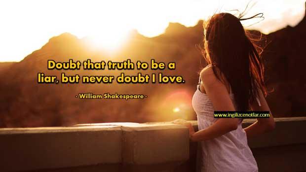 William-Shakespeare-Gerçeğin-yalancı