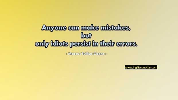 İngilizce-Marcus-Tullius-Cicero-Herkes-hata-yapabilir-ama-yalnızca-geri