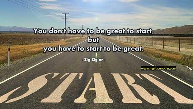 İngilizce-Zig-Ziglar-Başlamak-için-muhteşem-olmanıza-gerek-yok