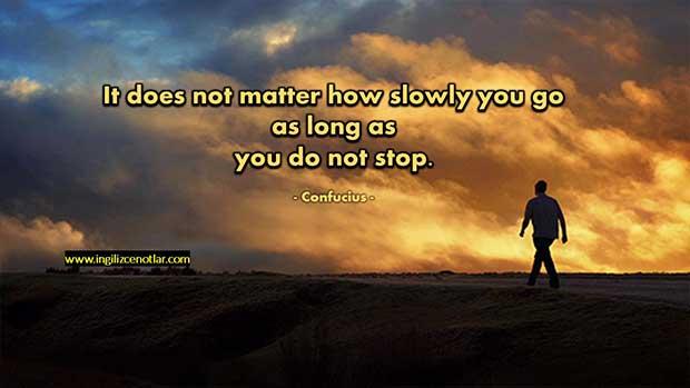 Ingilizce-Confucius-Durmadığınız-sürece-ne-kadar-yavaş-gittiğinizin