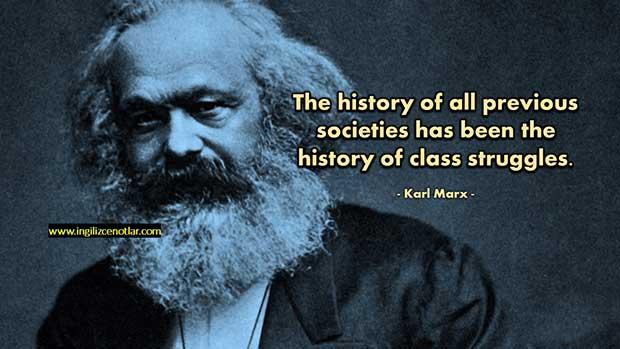 Ingilizce-Karl-Marx-Önceki-bütün-toplumların-tarihi-sınıf-mücadelelerinin