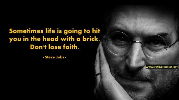 Steve-Jobs-Bazen-hayat-kafanıza-bir-tuğlayla-vurur