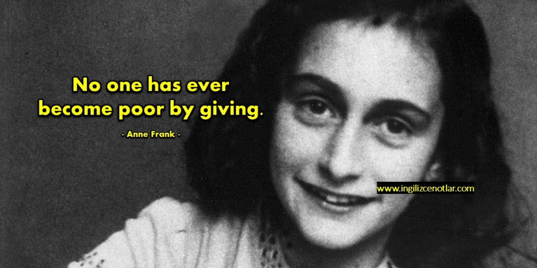 anne frank outline Anne frank's extraordinary diary, written in the amsterdam attic where she and her family hid from the nazis for two anne frank, it has been said, gave a face and a name to the horror of the holocaust.