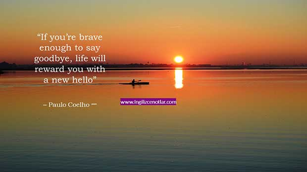 Paulo-Coelho-Elveda-diyecek-kadar