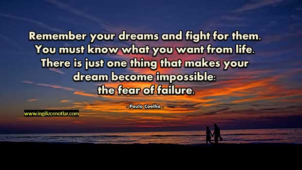 Paulo-Coelho-Hayallerinizi-unutmayın