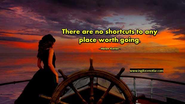 İngilizce-Helen-Keller-Gitmeye-değer-yerler-için-hiçbir