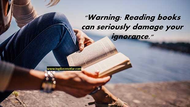 Dikkat-Kitap-okumak-ciddi-ölçüde-cahilliğinize-zarar-verebilir