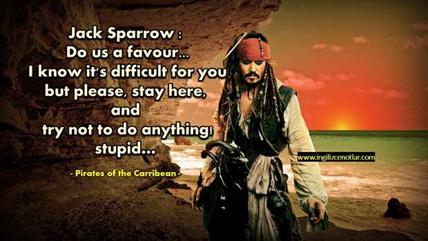 Pirates-of-the-Carribean-Bir-iyilik-yap