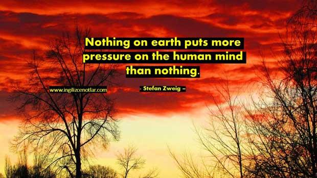Stefan-Zweig-Yeryüzünde-hiçbir-şey-insan-ruhuna
