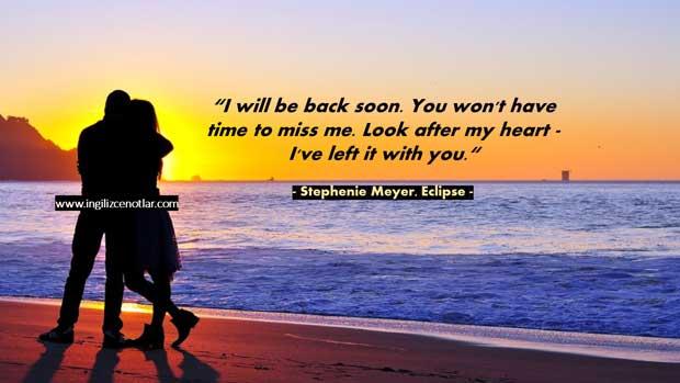 Stephenie-Meyer-Yakında-geri-döneceğim-beni-özlemeye