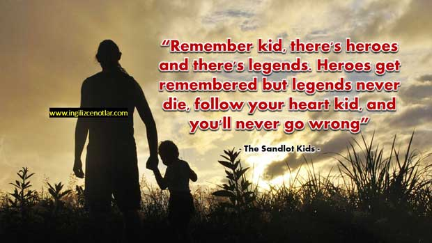 The-Sandlot-Kids-Remember-kid