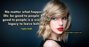 İngilizce dünyaca ünlü şarkıcıların ve artistlerin sözleri