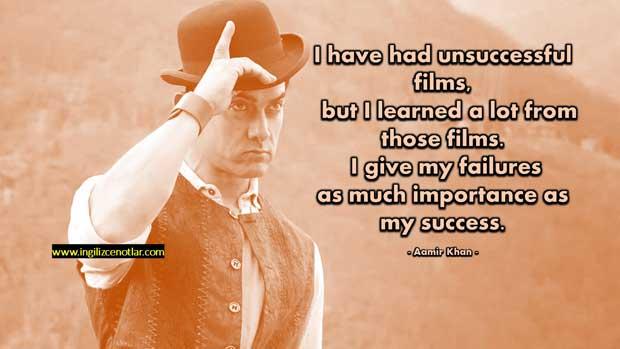 Aamir-Khan-Başarısız-filmlerim-oldu