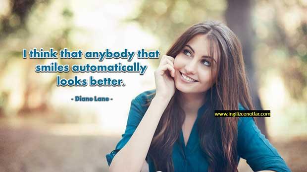Diane-Lane-Gülümseyen-herkesin-otomatik
