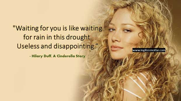 Hilary-Duff-Seni-beklemek-bu-kuraklığın-ortasında-yağmuru