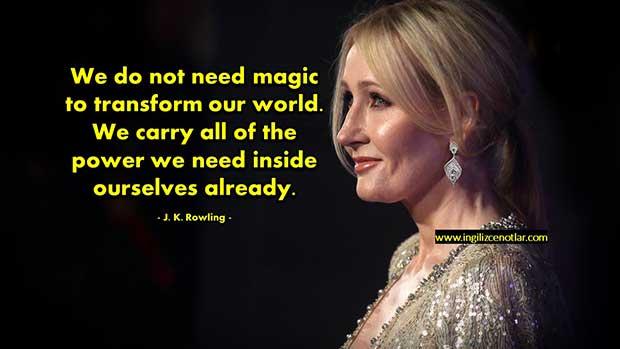 J.-K.-Rowling-Dünyamızı-dönüştürmek-için-sihire-ihtiyacımız-yok
