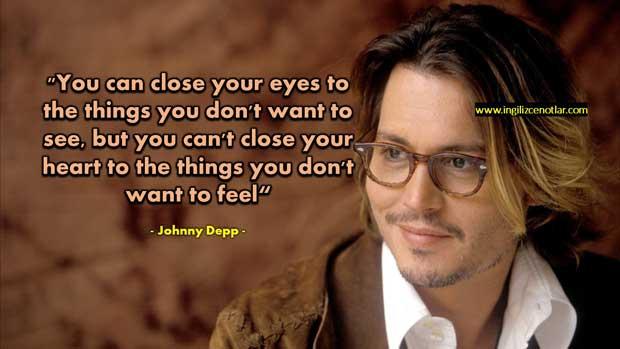 Johnny-Depp-Görmek-istemediğin-şeylere-gözlerini