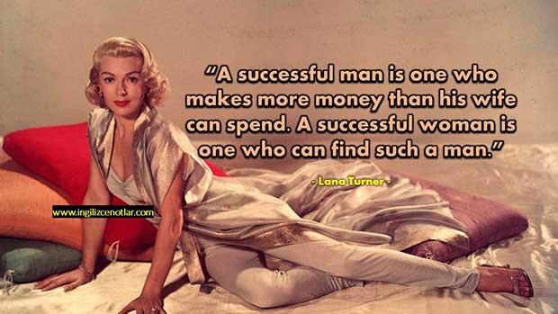 Lana-Turner-Başarılı-bir-adam-karısının-harcayabileceğinden-daha-fazla-para