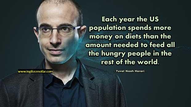 Yuval-Noah-Harari-Her-yıl-ABD-halkı-dünyanın-geri-kalanındaki-bütün