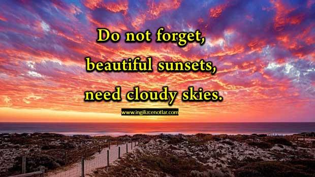 gökyüzü-ile-ilgili-sözler