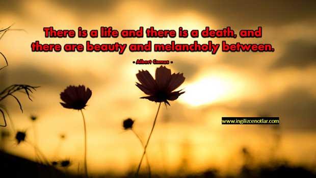 İngilizce-Albert-Camus-Hayat-var-ve-ölüm-var.-Ve-bu-ikisinin-arasında