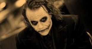 İngilizce-The-Joker-replikleri-ve-sözleri