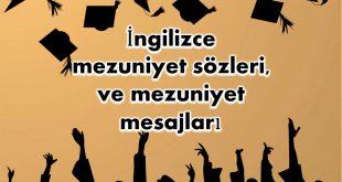 İngilizce-mezuniyet-sözleri-mezuniyet-mesajları